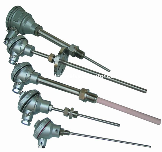 thermocouples-atia-adi